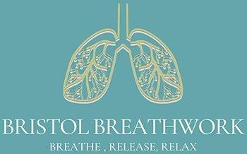 Bristol Breathwork